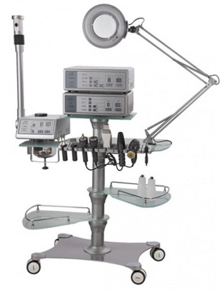 Климазон С3000 electronic