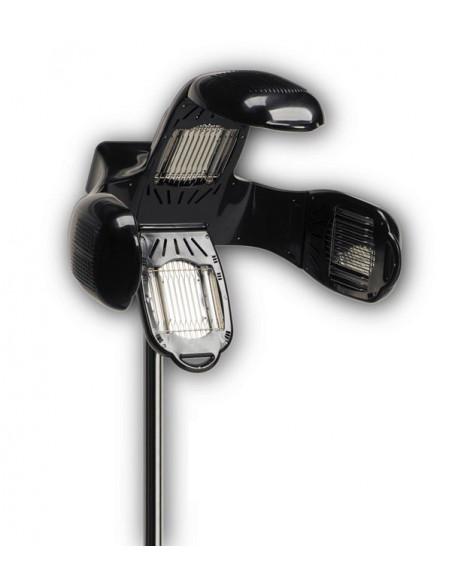 Стерилизатор SD-780