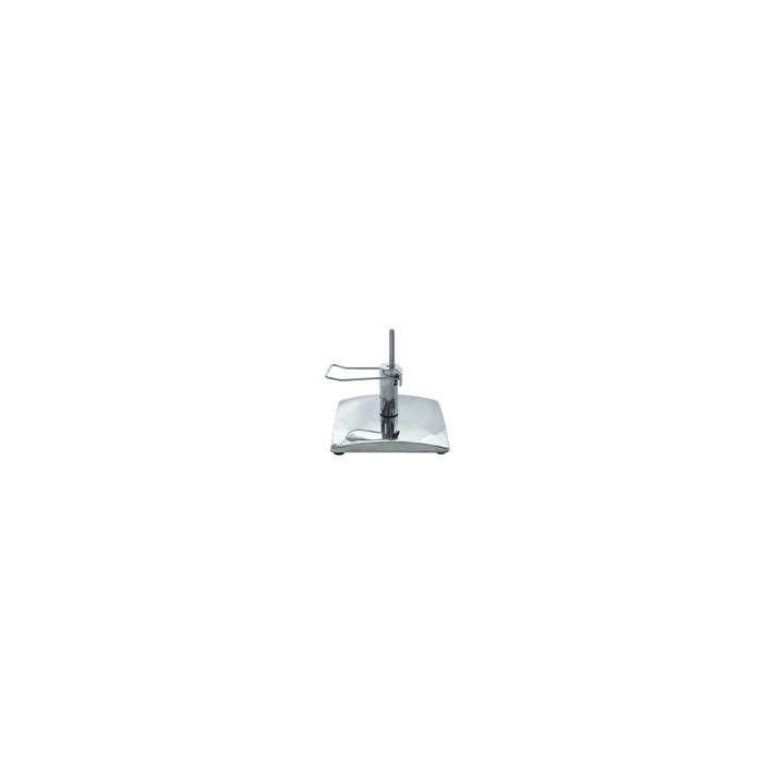 Итальянская лампа-лупа 5 диоптрий