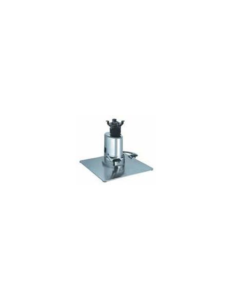Итальянская лампа-лупа 8 диоптрий