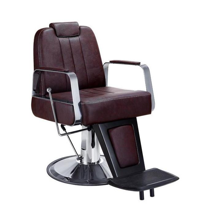 Кресло мужское Давид