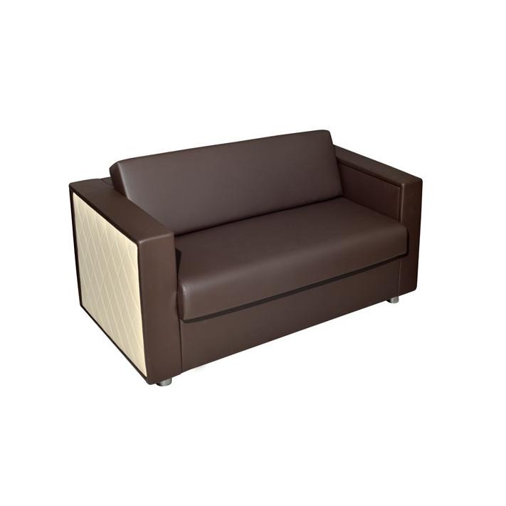 Кресло косметологическое 4 мотора