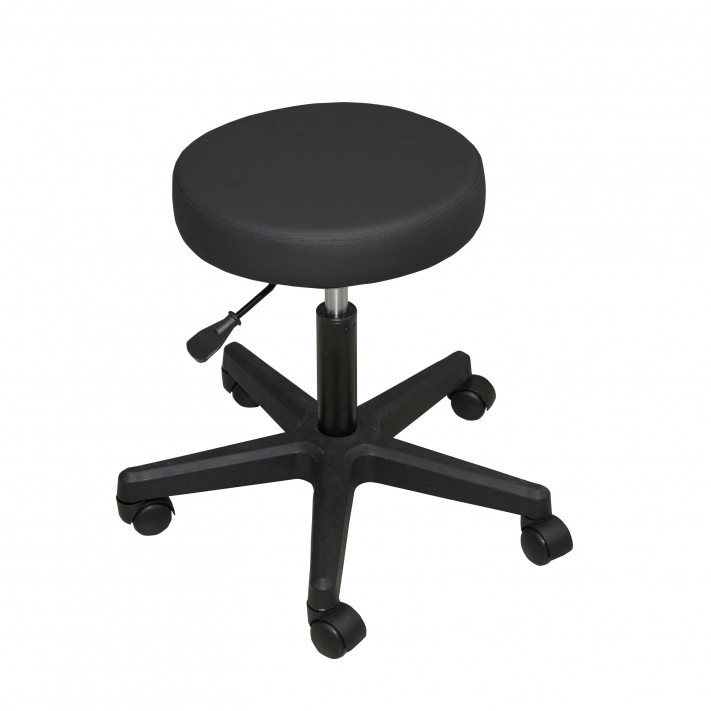 Кресло мужское BARBER