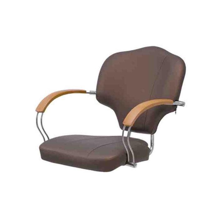 Кресло косметологическое Элит
