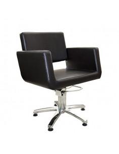 Кресло Брут