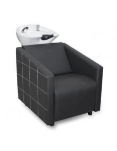Кресло Муза