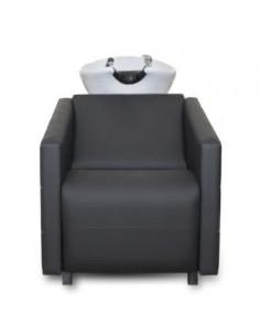 """Кресло """"Лиза"""" 56307"""