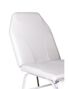 Кресло мужское EL QUINTO TORO А550