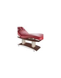 Кресло педикюрное ИНДИГО