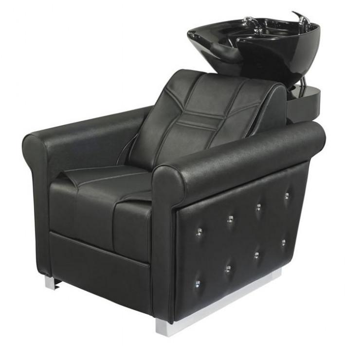 Кресло косметолога ТОП