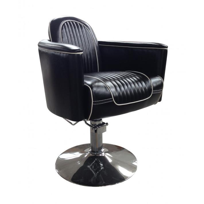 Кресло Брайтон гидравлика