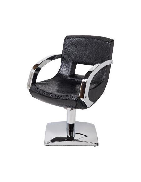 Педикюрное кресло электрика двойной подъем
