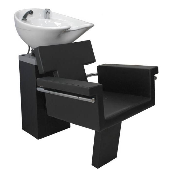 Кресло Николи