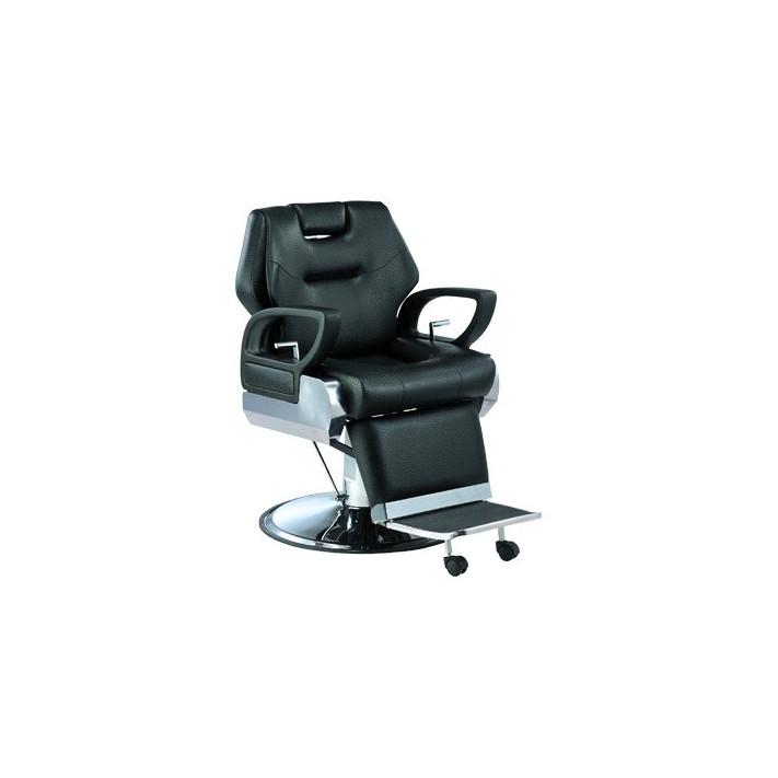 Кресло с электроприводом ТМ