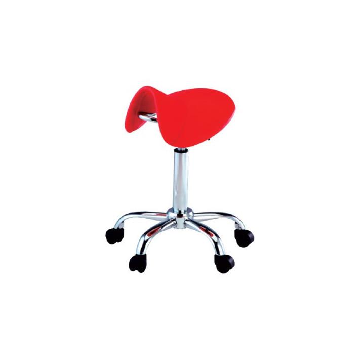 Кресло СОЛО гидравлика