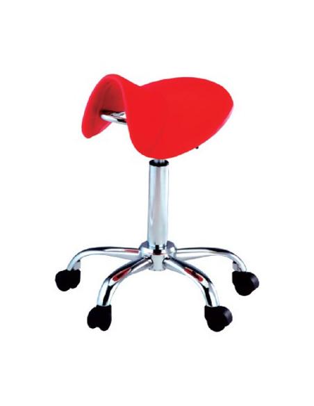 Кресло СОУЛ гидравлика