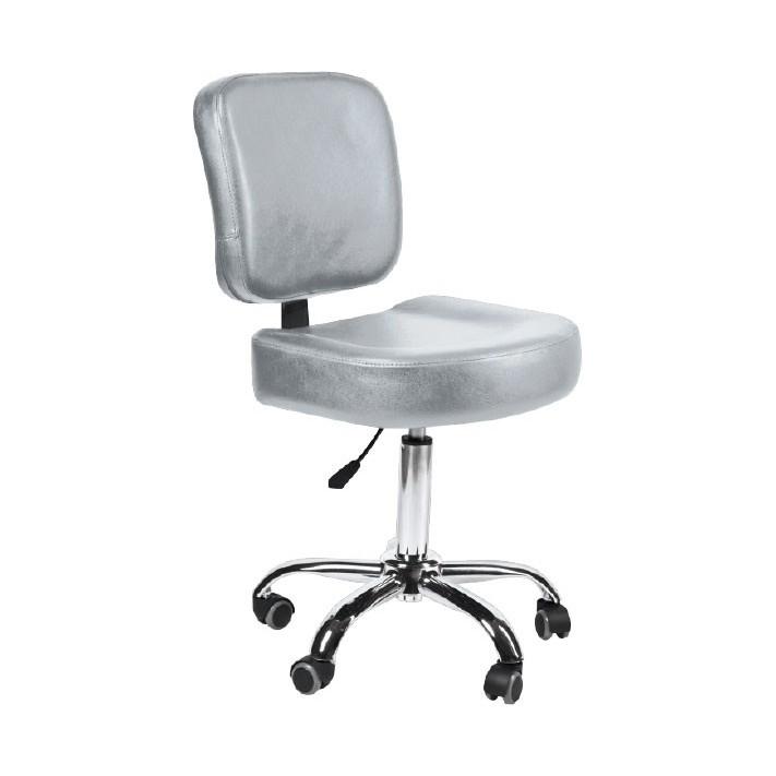 Парикмахерское кресло ЧЕСТЕР