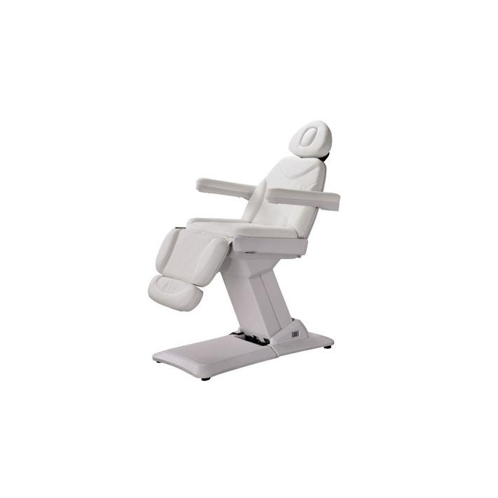Кресло педикюрное Эстетика-3