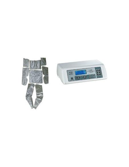 Вапоризатор с сенсорным управлением