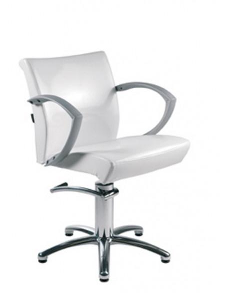 Кресло MARA