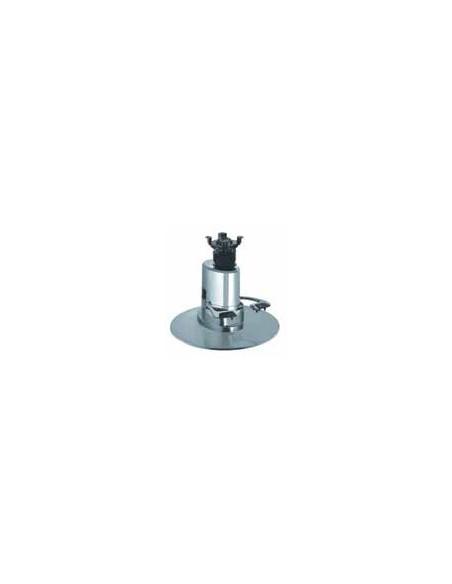 Итальянская лампа-лупа 3 диоптрии