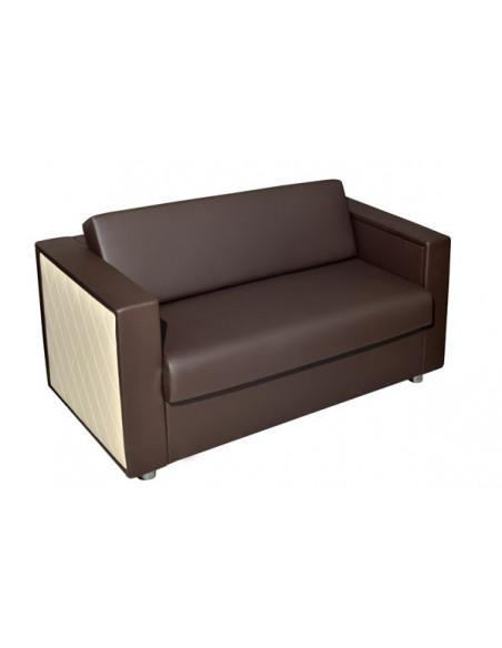 Кресло МК45 ТМ 4мотора