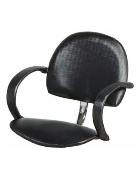 Кресло мужское Сатурн
