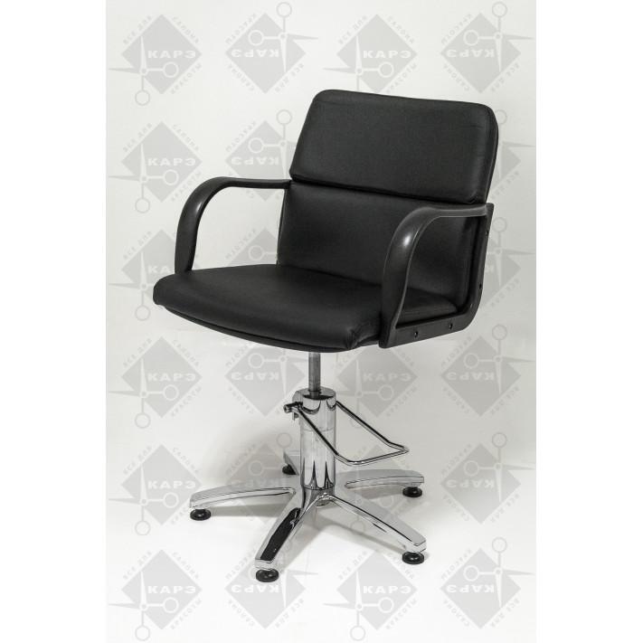 Кресло мужское Барон