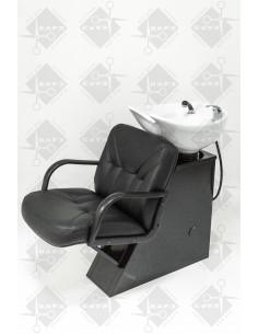 """Педикюрное кресло """"Лора"""""""