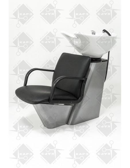 Кресло Контакт пневматика колеса