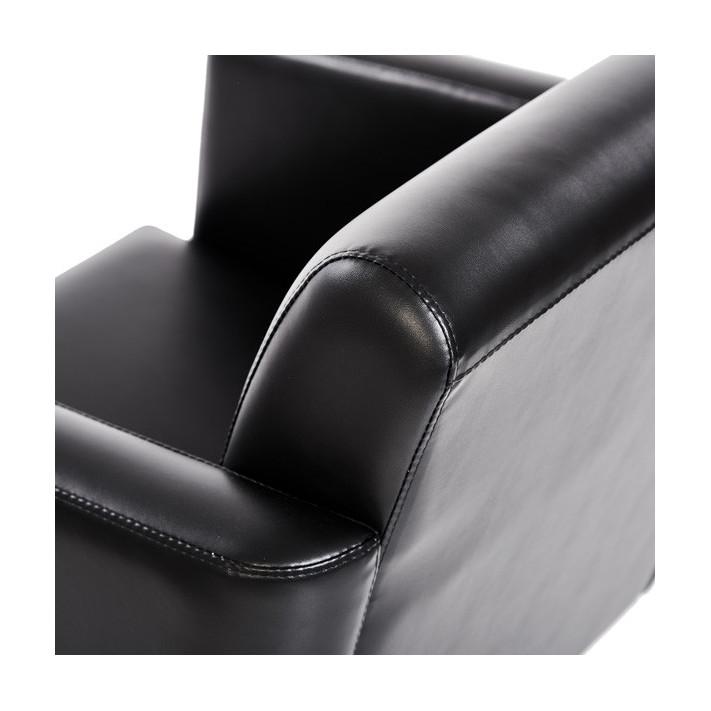 Кресло Контракт пневматика колеса