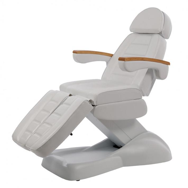 Кресло педикюрное Р44 на 3х моторах