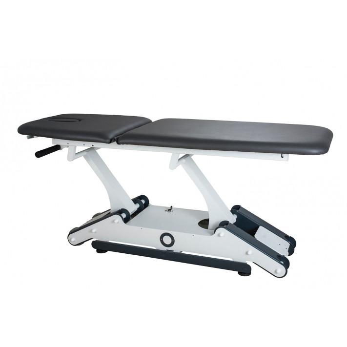 Маникюрный столик ЛЕКС