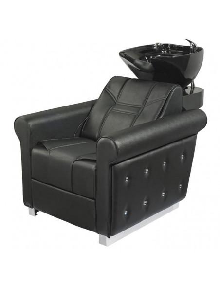 Кресло косметолога КК-01