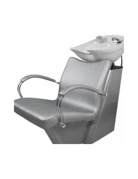 Кресло ПЛАТИНУМ 4 мотора