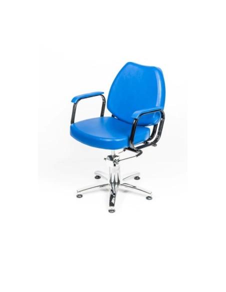 Кресло К-02 гидравлика