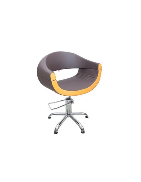 Кресло М-01 гидравика