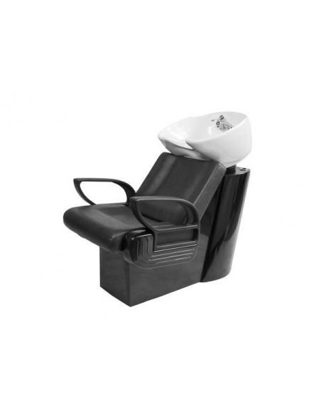 Кресло Ева гидравлика
