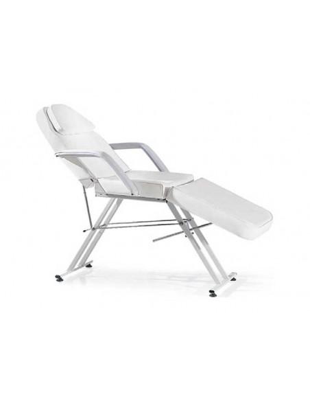 Кресло мужское ДИЗЕЛЬ