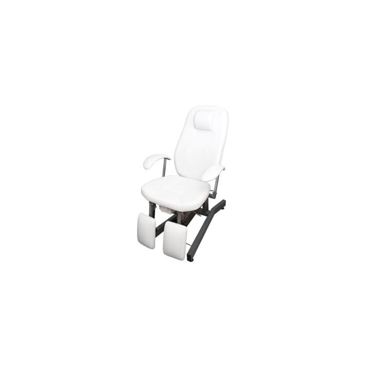 Кресло парикмахерское Диор