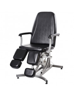 Кресло парикмахерское ROBIN