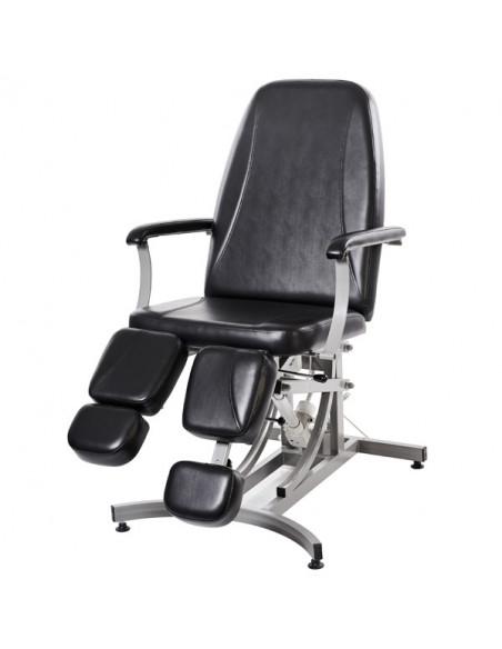 Кресло ROBIN