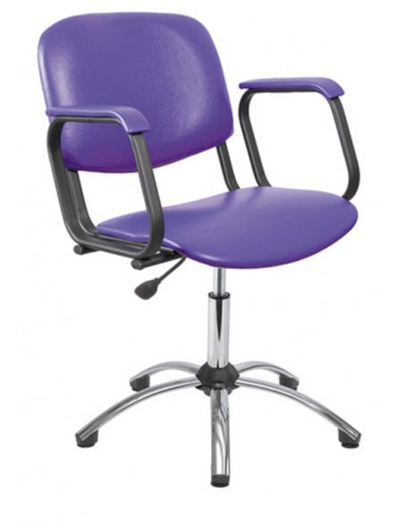 Кресло Вулкан +
