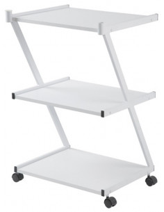 Кресло Софи пневматика хром