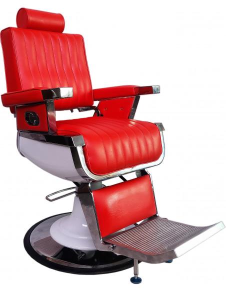 Педикюрное кресло Орион