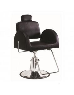 Кресло парикмахерское OLIMP GOLD
