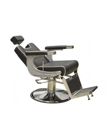 Кресло Кушетка КК-042 электро
