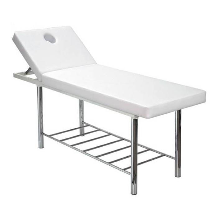 Массажный стол 608А
