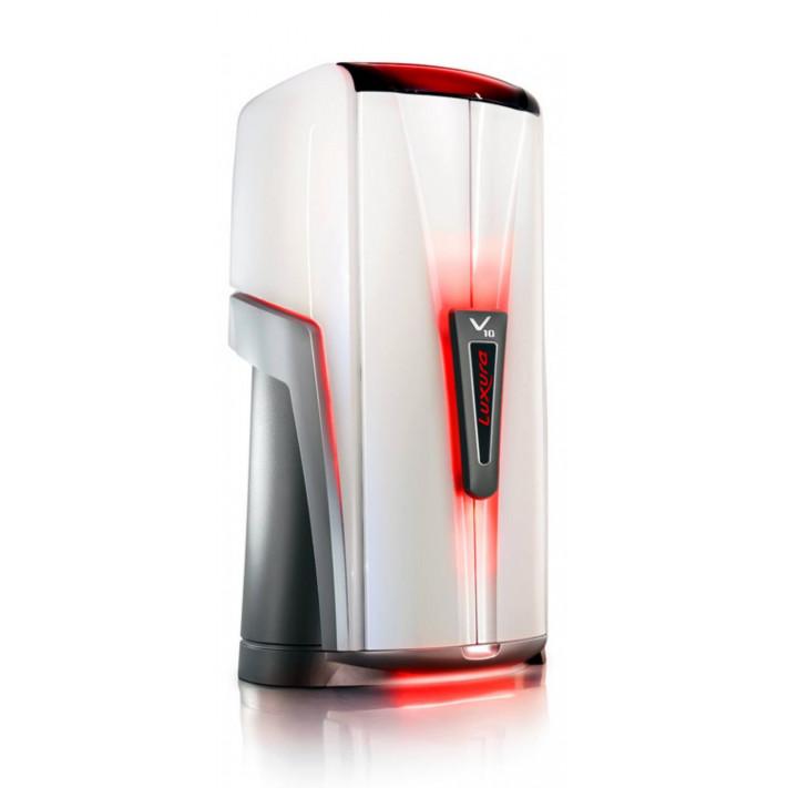 Luxura V10 50 XL High Intensive 50*180W