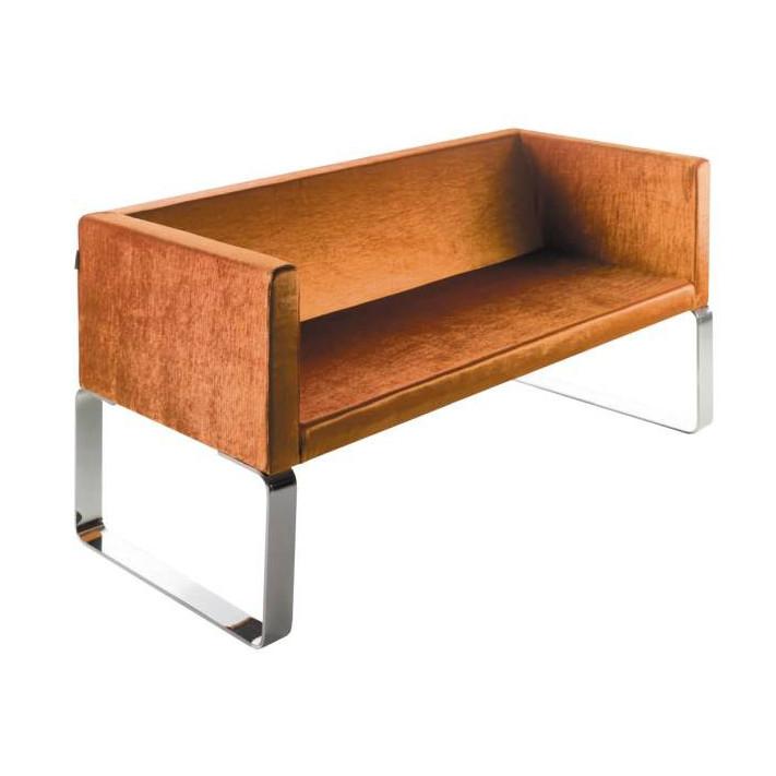 Маникюрный стол совмещенный со стулом